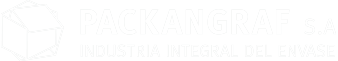 Packangraf - Industria Integral del Envase